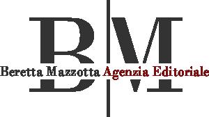 Beretta Mazzotta - Agenzia Editoriale